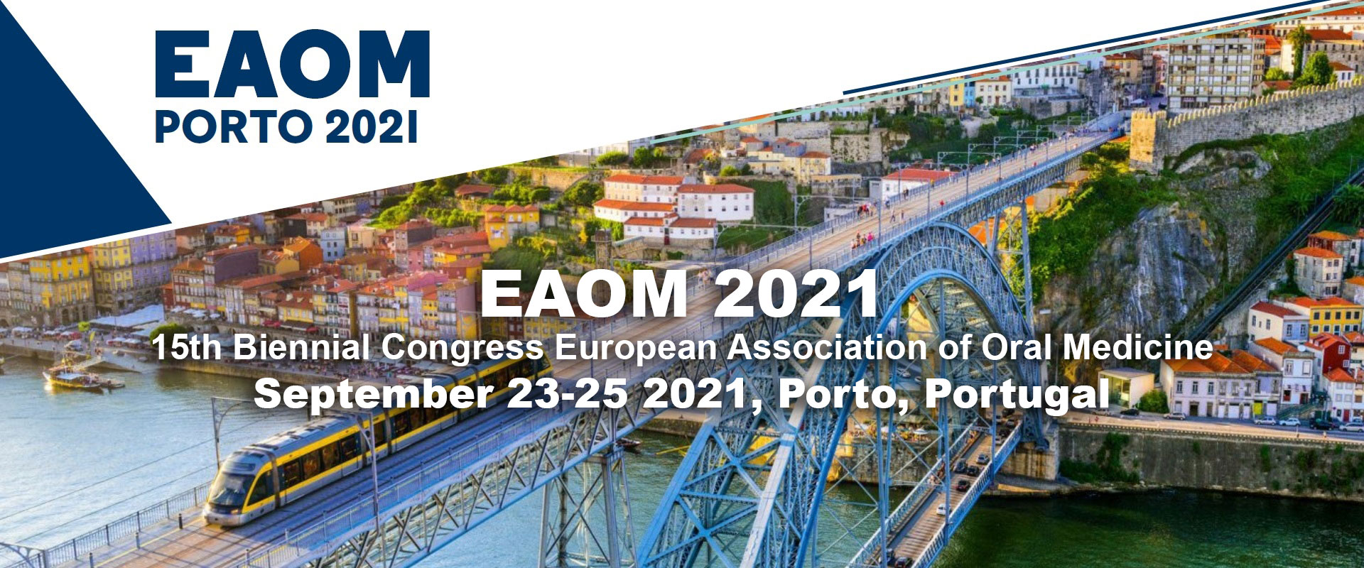 banner EAOM2020 new dates